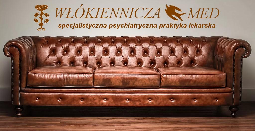 psychiatra białystok