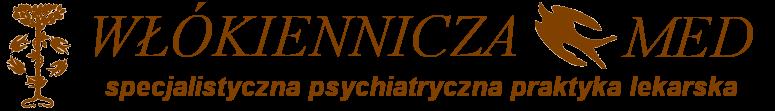wlokiennicza-med-logo1